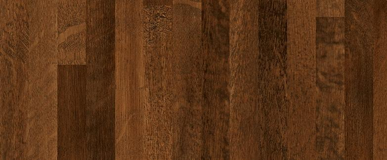 Old Mill Oak 7973 Laminate Countertops