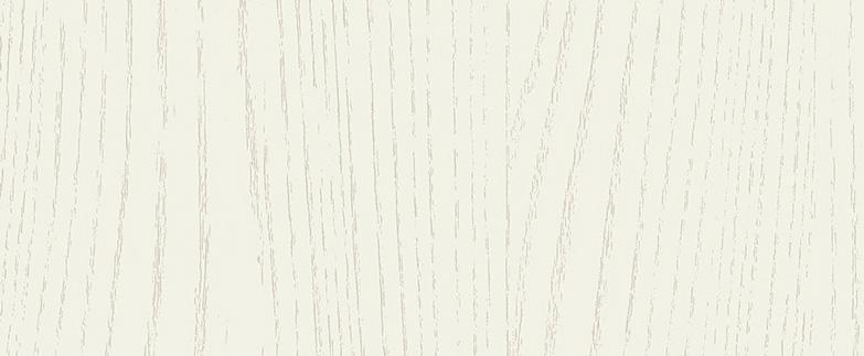 White Barn 7977 Laminate Countertops