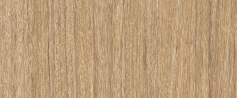 Landmark Wood 7981 Laminate Countertops