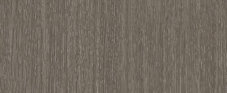 Boardwalk Oak 7983 Laminate Countertops