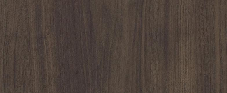Florence Walnut 7993 Laminate Countertops
