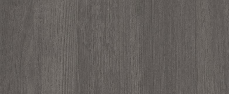 Sterling Ash 7995 Laminate Countertops