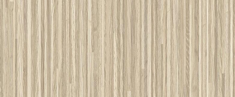 Light Oak Ply 8202 Laminate Countertops