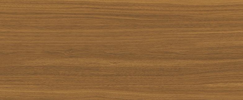 Sap Walnut 8221 Laminate Countertops