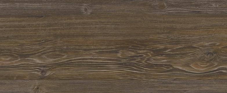 Amaretto Pine 8224 Laminate Countertops