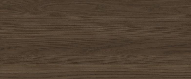 Valley Forge Elm 8231 Laminate Countertops