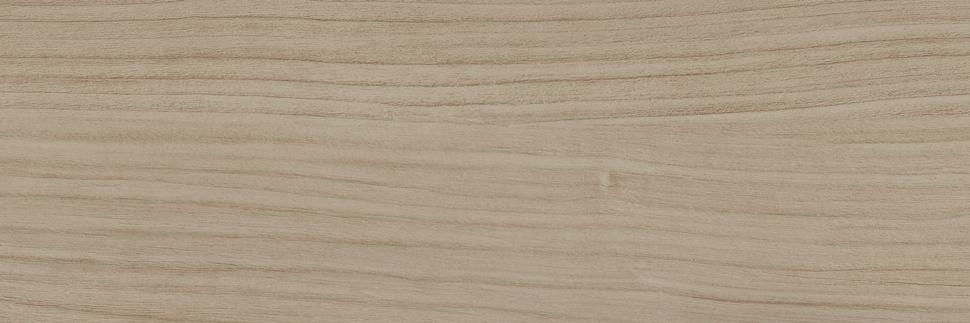 Daintree 8235 Laminate Countertops