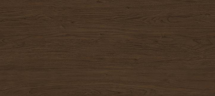 Great Bear 8237 Laminate Countertops