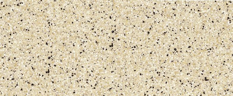 Baja Melange 9030ML Solid Surface Countertops