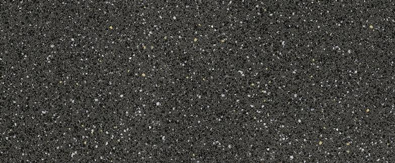 Midnight Melange 9091ML Solid Surface Countertops