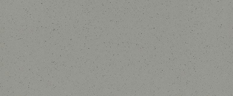 Zen Grey 9115GS Solid Surface Countertops
