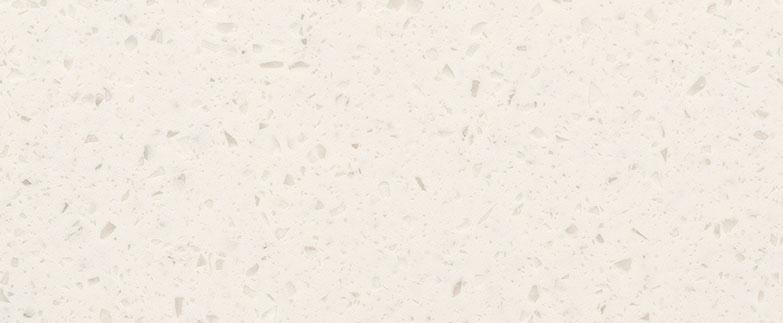 Yukon Riverstone 9196RS Solid Surface Countertops