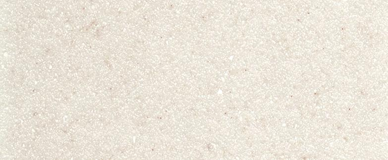 Pearl Mirage 9199MG Solid Surface Countertops