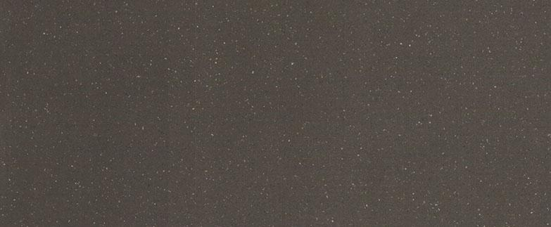 Hot Stone 9201GS Solid Surface Countertops