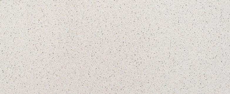 Dusk Ice 9203CE Solid Surface Countertops