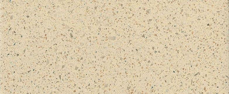 Champagne Ice 9205CE Solid Surface Countertops
