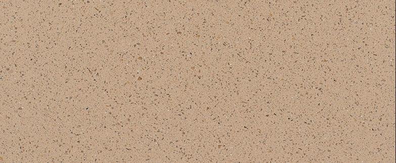 Desert Ice 9206CE Solid Surface Countertops