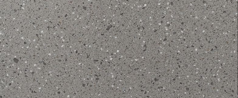 Flint Rock 9207CS Solid Surface Countertops