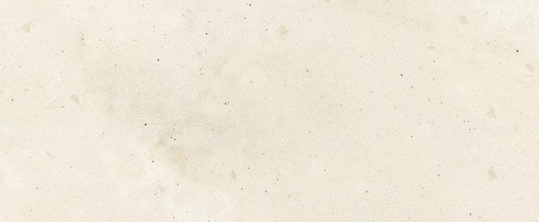 Europa 9210CM Solid Surface Countertops