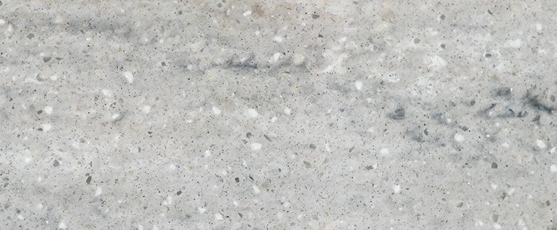 Grey  Beola 9218CM Solid Surface Countertops