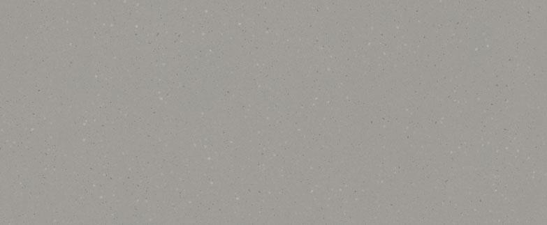 Peace Grey 9232SS Solid Surface Countertops