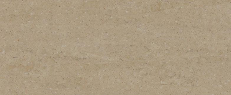 Classic Travertine 9235SS Solid Surface Countertops