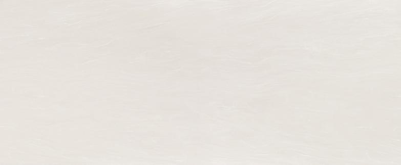 Cream Swirl 9242SS Solid Surface Countertops