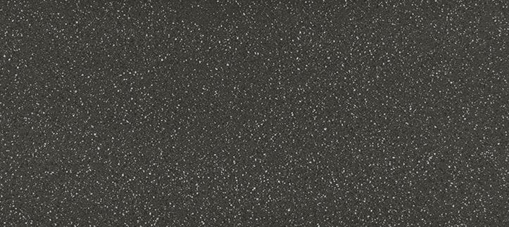 Midnight Frost 9244SS Solid Surface Countertops