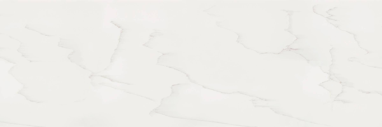 Carrara Emporio 9909SS Solid Surface Countertops