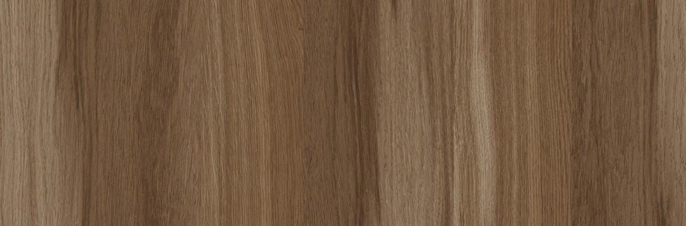 Chêne Colorado C149 Laminate Countertops