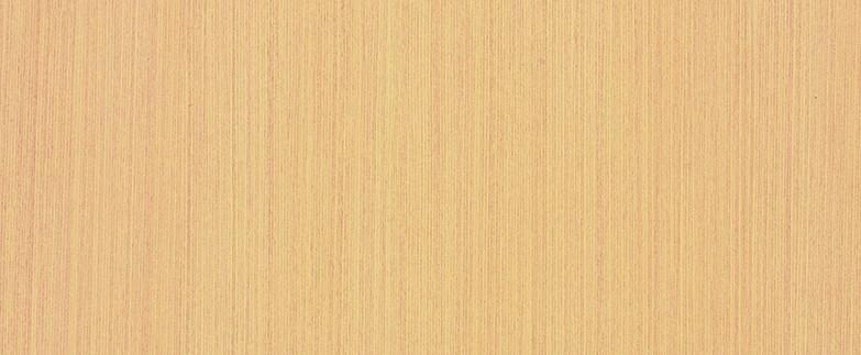 Tatami Kuriimu P258 Laminate Countertops