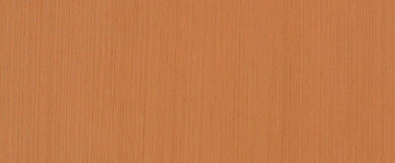 Tatami Nikki P298 Laminate Countertops