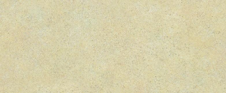 Sahara Sand P333 Laminate Countertops