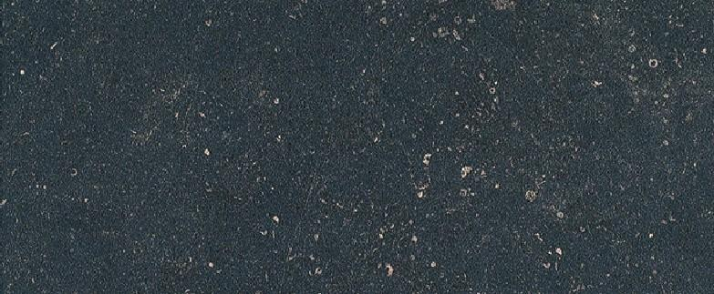 Inukshuk Carbon P346 Laminate Countertops