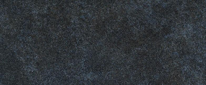 Sahara Nights P353 Laminate Countertops