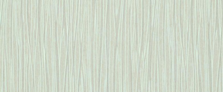 Ruched Linen P362 Laminate Countertops