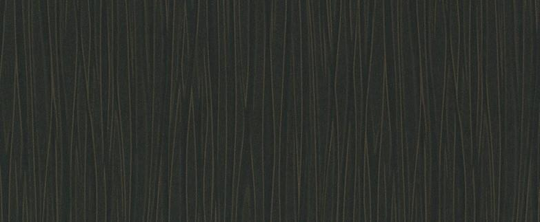 Ruched Jute P364 Laminate Countertops