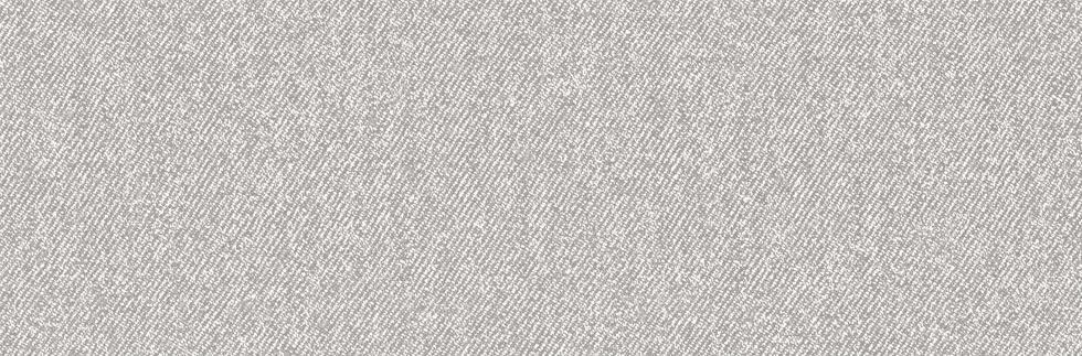 Grey Denim P410 Laminate Countertops