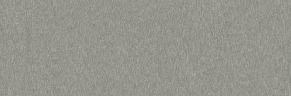 Organic Illusion P416 Laminate Countertops