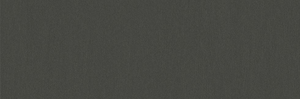 Abstract Illusion P417 Laminate Countertops