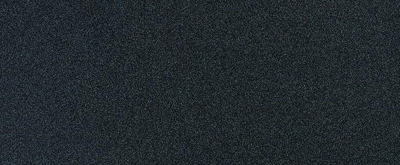 Black Grit P885 Laminate Countertops