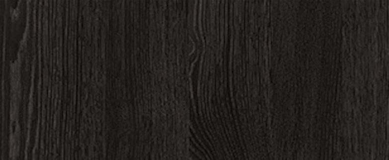 Burnished Black Oak V7004 Laminate Countertops