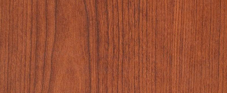 Burnished Cherry W138 Laminate Countertops