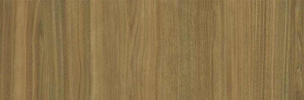 Natural Artisan Walnut W2001 Laminate Countertops