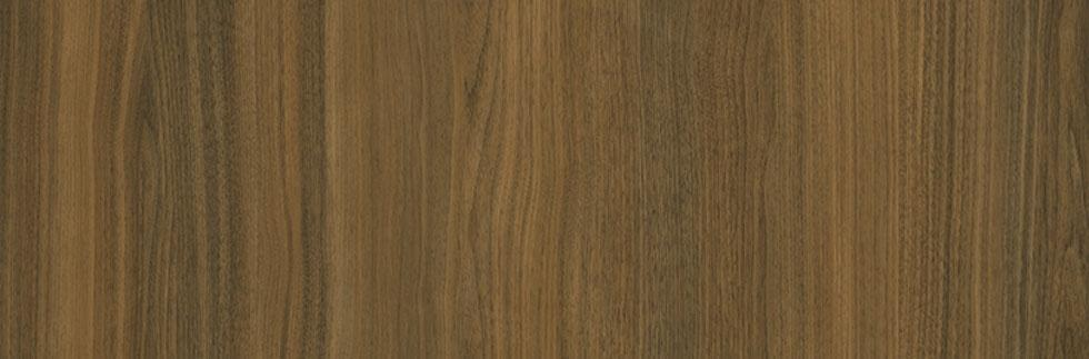 Coppered Artisan Walnut W2003 Laminate Countertops