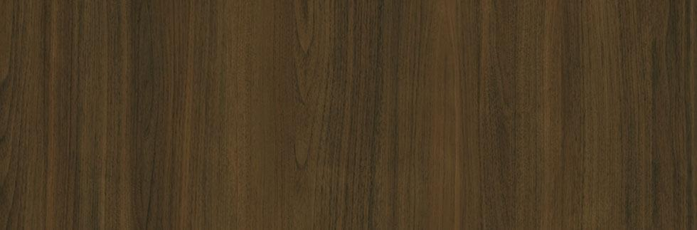 Majestic Artisan Walnut W2004 Laminate Countertops