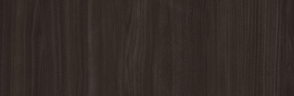 Noble Artisan Walnut W2005 Laminate Countertops