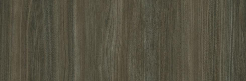 Refined Artisan Walnut W2007 Laminate Countertops