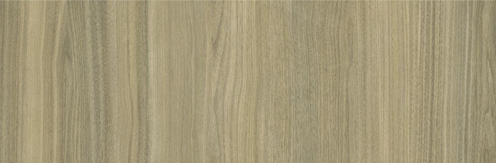 Golden Artisan Walnut W2009 Laminate Countertops