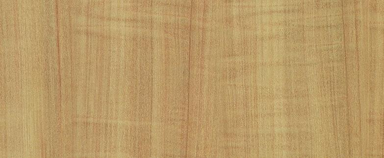 Natural Crossfire Pear W454 Laminate Countertops